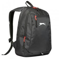 Pánsky štýlový batoh Slazenger H6033