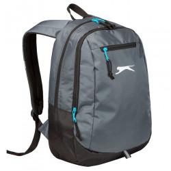 Pánsky štýlový batoh Slazenger H6034