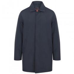 Pánsky štýlový kabát Tokyo Laundry D1482