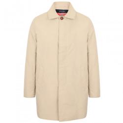 Pánsky štýlový kabát Tokyo Laundry D1483