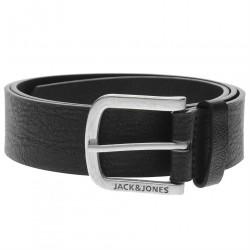 Pánsky štýlový opasok Jack and Jones H7409