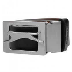 Pánsky štýlový opasok Slazenger H7429