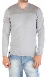 Pánsky štýlový pulóver Adidas W2348