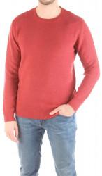 Pánsky štýlový pulóver Tom Tailor W2140