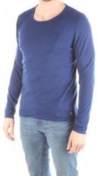 Pánsky štýlový pulóver Tom Tailor W2171