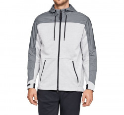 Pánsky SWACKET Under Armour ColdGear Swacket E3048
