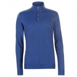 Pánsky trendy pulóver Pierre Cardin H6422