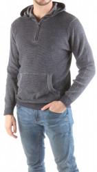 Pánsky voĺnočasový pulóver Tom Tailor W2141