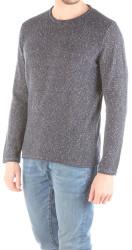 Pánsky voĺnočasový pulóver Tom Tailor W2154