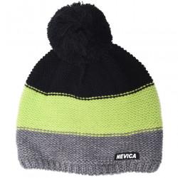 Paška pletená čiapka Nevica J6402