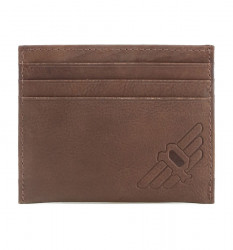 Peňaženka na karty Police L2380