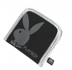 peňaženka PlayBoy E1493
