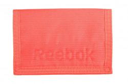 peňaženka Reebok E1822