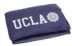 peňaženka UCLA E1711