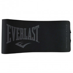 Podložka na cvičenie Everlast J5168