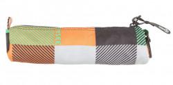Puzdro na ceruzky Chiemsee E1819