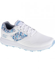 Skechers max-draw N4332