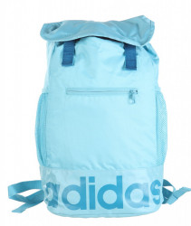 Školský batoh Adidas A0795