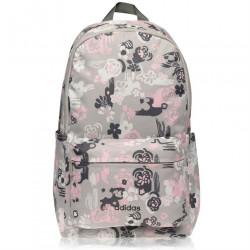 Školský batoh Adidas J5084