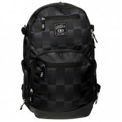 Školský batoh Check Backpack H0208
