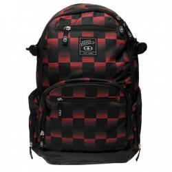 Školský batoh Check Backpack H0209