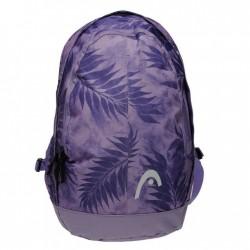 Školský batoh HEAD H0189