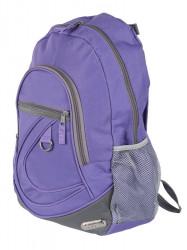 Školský batoh Hi-Tec T6701