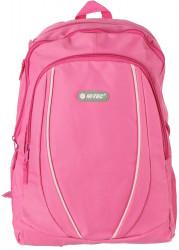 Školský batoh Hi-Tec T9068