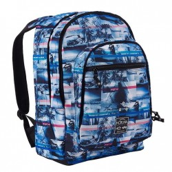 Školský batoh Hot Tuna H0183