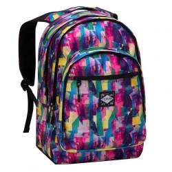 Školský batoh Hot Tuna H5796