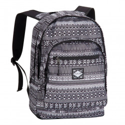 Školský batoh Hot Tuna H5810