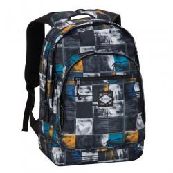 Školský batoh Hot Tuna H5811