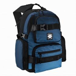 Školský batoh Hot Tuna H6983