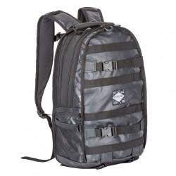Školský batoh Hot Tuna H6989