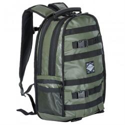 Školský batoh Hot Tuna H6990