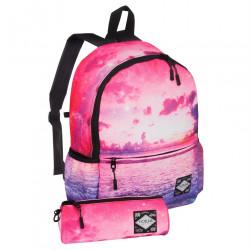 Školský batoh Hot Tuna H7010