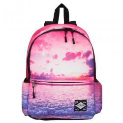 Školský batoh Hot Tuna H7010 #1