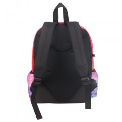 Školský batoh Hot Tuna H7010 #2