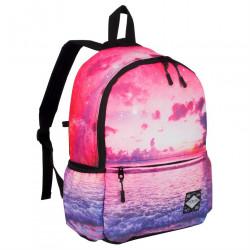 Školský batoh Hot Tuna H7010 #3