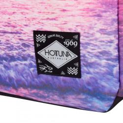Školský batoh Hot Tuna H7010 #5