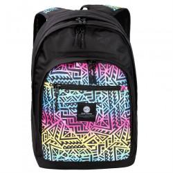 Školský batoh Hot Tuna J5057