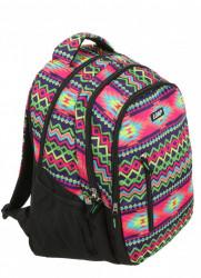 Školský batoh Loap Lian G0100