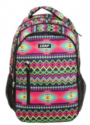 Školský batoh Loap Lian G0100 #1