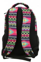 Školský batoh Loap Lian G0100 #2