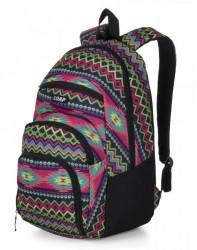 Školský batoh Loap Reny G1233