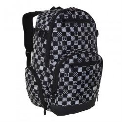 Školský batoh No Fear H7012
