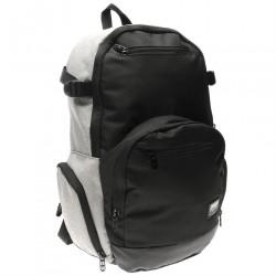 Školský batoh No Fear H7013