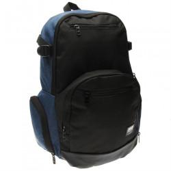 Školský batoh No Fear H7014