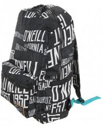 Školský batoh ONeill X6151