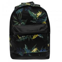 Školský batoh Quiksilver J5062